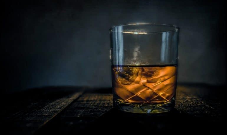 Scotch-Sorten