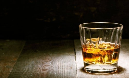 Deutscher Whiskey