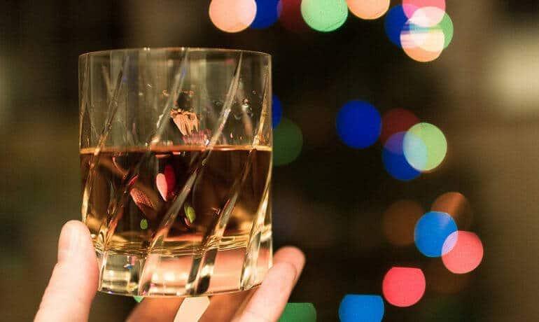 Willkommen bei Whisky Flavour